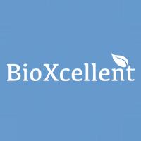 Bioxcellent