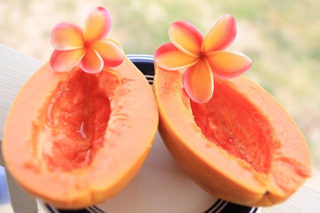 papaya-4816673_640